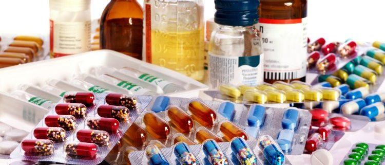 Antipsikotik İlaçların Aşırı ve Uygunsuz 750x321 - OJO SI QUIERES CHISPA PARA COMPETIR, ¡TE PUEDES CONFUNDIR!