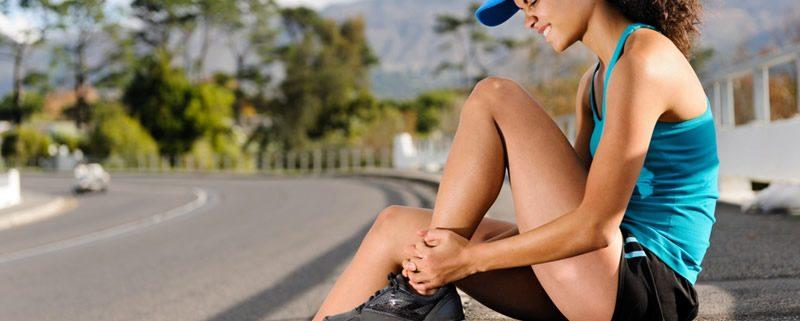 lesiones deportivas 800x321 - EN ESPAÑA SE INCREMENTAN LAS LESIONES OSTEOMUSCULARES POR TENER HÁBITOS DE ACTIVIDAD FÍSICA INADECUADOS