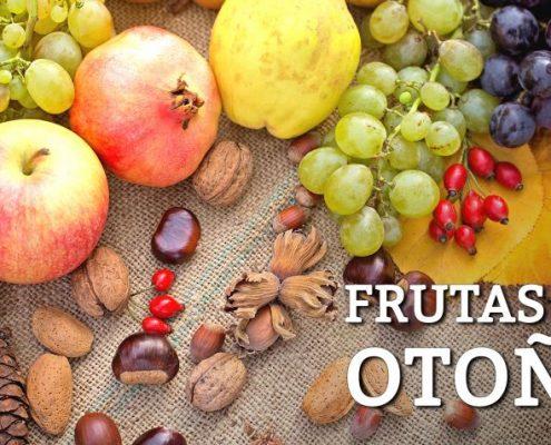 fruta otono infografia temporada 2 xl 848x477x80xX 495x400 - ¿QUÉ HACER CUANDO TENGO UN HEMATOMA CAUSADO POR UNA CAIDA ?