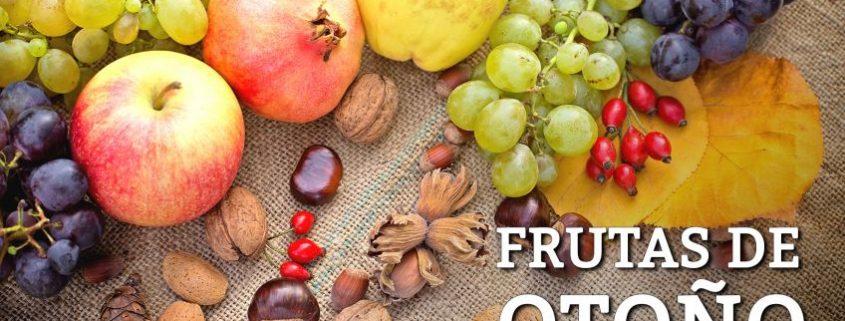fruta otono infografia temporada 2 xl 848x477x80xX 845x321 - CONSUME LAS MEJORES FRUTAS DEL OTOÑO Y RENDIRÁS MEJOR