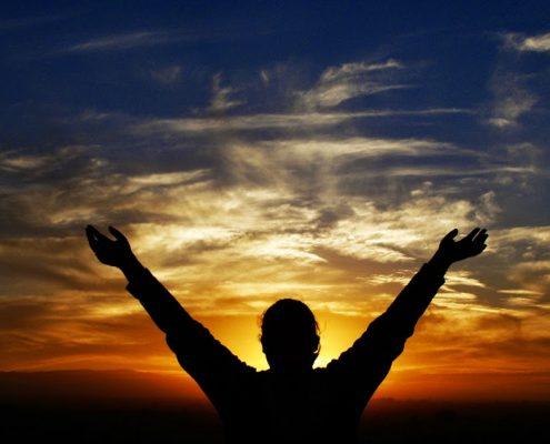 triunfar en la vida 495x400 - 12 REGLAS PARA TRIUNFAR EN EL DEPORTE Y LA VIDA