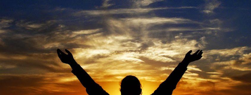 triunfar en la vida 845x321 - 12 REGLAS PARA TRIUNFAR EN EL DEPORTE Y LA VIDA