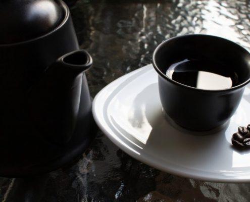 cafe 610x407 495x400 - 12 REGLAS PARA TRIUNFAR EN EL DEPORTE Y LA VIDA