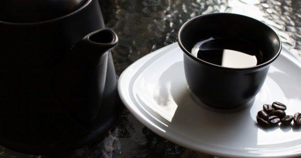 cafe 610x407 610x321 - ¿CÓMO AFECTA LA CAFEINA AL RENDIMIENTO DEPORTIVO?