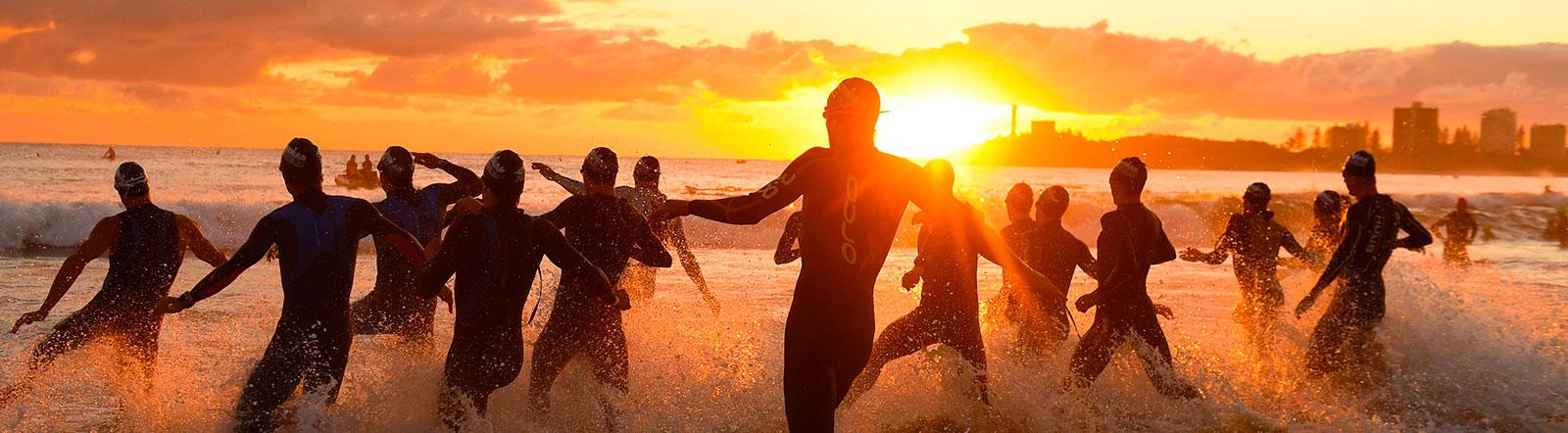 homeslider 2 - Desabi | Entrenamiento de Ciclismo,  Triatlón y atletismo