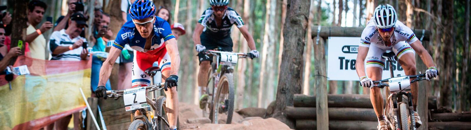 homeslider 3 - Desabi | Entrenamiento de Ciclismo,  Triatlón y atletismo