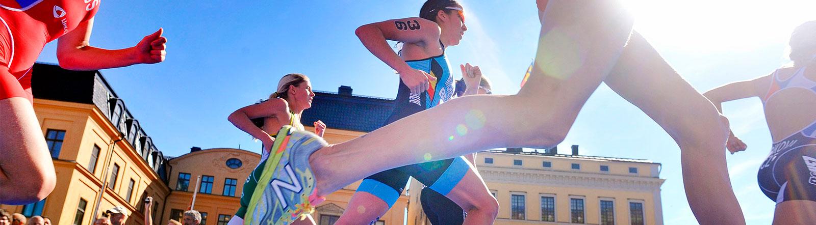 homeslider 4 - Desabi | Entrenamiento de Ciclismo,  Triatlón y atletismo