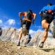 dolomites trailrunning av1 patitucciphoto 5 80x80 - LOS TRES EJES DEL DOPAJE CON HORMONAS