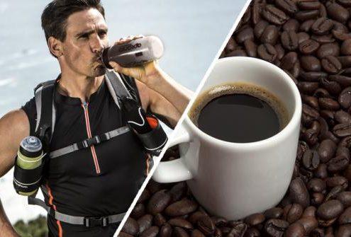 670x39020141203 destacada cafeina 2 495x335 - RED BULL: ¿TE DA ALAS O TE LAS CORTA?