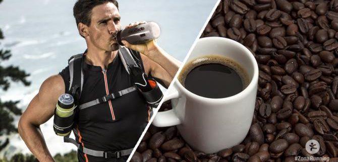 670x39020141203 destacada cafeina 2 670x321 - ¿DESHIDRATA LA CAFEINA? ¿MITO O REALIDAD?