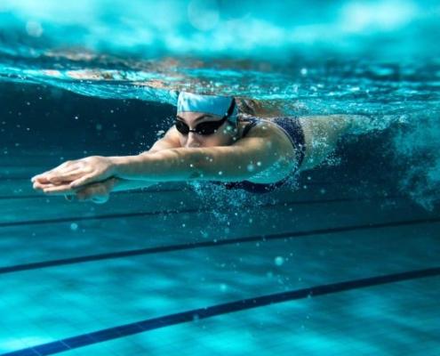 series natacio entrenament 828x430 495x400 - NUESTRAS CHICAS DEL TANDEM LUNA VARELA CAMPEONAS AUTONÓMICAS CRI