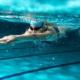 series natacio entrenament 828x430 80x80 - ASÍ VIMOS EL PASADO TOUR DE FRANCIA
