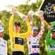 latour thomas alaphilippe sagan podio paris tour francia 2018 80x80 - ¿EL COLOMBIANO BERNAL SERÁ TAN BUENO COMO LA GENTE PRONOSTICA?
