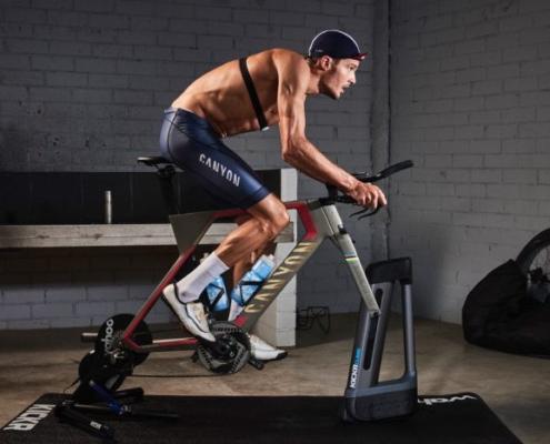 article video entrenamiento rodillo ciclismo triatlon fuerza resistencia series 5a5da89613f3a 495x400 - TERMINÓ EL ESPECTÁCULO!!! LA VUELTA NUNCA FALLA