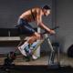 article video entrenamiento rodillo ciclismo triatlon fuerza resistencia series 5a5da89613f3a 80x80 - EL RODILLO, EL MEJOR ALIADO DEL CICLISTA EN EL INVIERNO Parte II