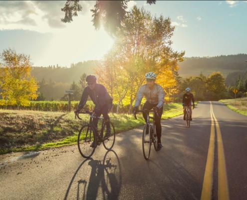 dispositivos para ciclismo 495x400 - NUESTROS DEPORTISTAS SUMAN 246 PODIUMS CON 112 VICTORIAS