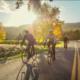 dispositivos para ciclismo 80x80 - ¿SABES EL % DE INFLUENCIA DE LA GENÉTICA EN EL RENDIMIENTO DEPORTIVO?