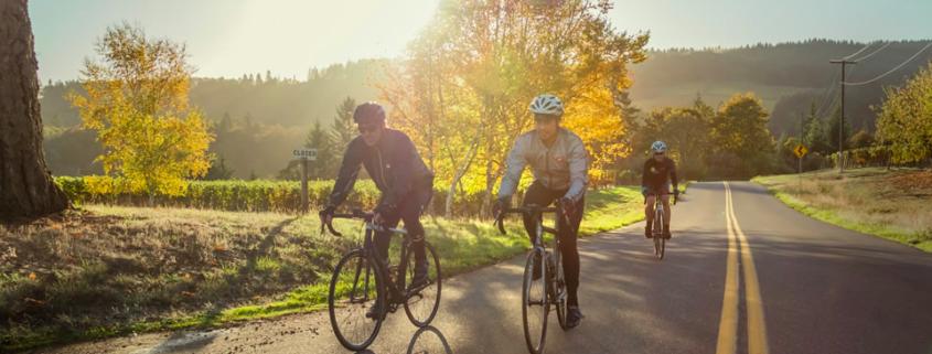 dispositivos para ciclismo 845x321 - EL DEPORTE TE PUEDE AYUDAR A CURARTE MEJOR DEL RESFRIADO O LA GRIPE