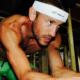 sanders entrenamiento765 80x80 - EL RODILLO, EL MEJOR ALIADO DEL CICLISTA EN EL INVIERNO Parte I