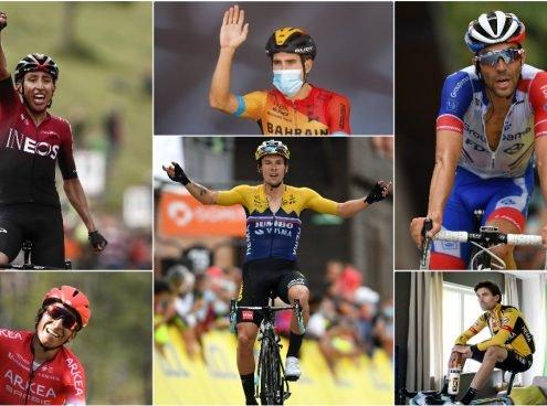 los favoritos para el tour de francia 2020. 655x368 1 495x368 - ¿HACE FALTA TANTA TECNOLOGÍA PARA EL ENTRENAMIENTO DE CICLISMO, TRIATLON,...?
