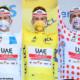 tadej pogacar tour francia 3 maillots 2020 aso fototeca 80x80 - POGACAR SE CONSAGRA Y BERNAL DICE ADIOS AL TOUR