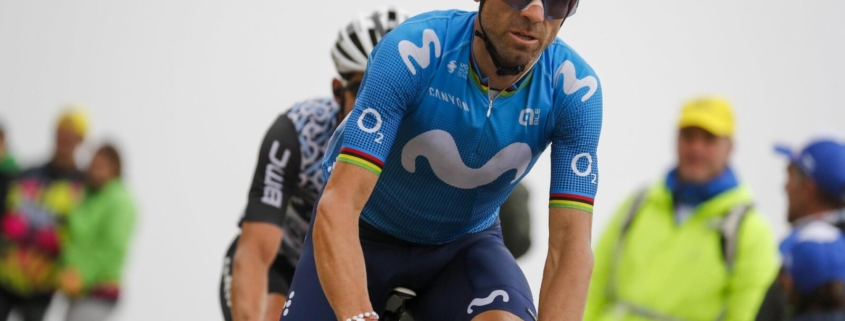CORVOS 00033309 098 845x321 - UNA SEMANA PARA ANALIZAR - Vuelta a España y Tour del Porvenir