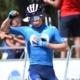miguel angel lopez movistar 80x80 - UNA SEMANA PARA ANALIZAR - Vuelta a España y Tour del Porvenir