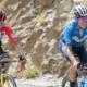 primoz roglic y enric mas vuelta espana et09 g 2021 unipublic wh 80x80 - UNA SEMANA PARA ANALIZAR - Vuelta a España y Tour del Porvenir